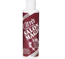 Ultra salon Magic 473 ml