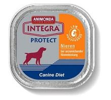 Animonda Integra Protect Nieren 150g