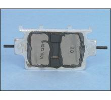 Náhradní magnet VK 100 1ks