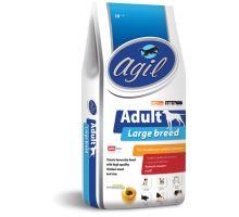 Agil Adult Large Breed 10kg