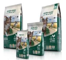 Bewi Dog Basic rich in poultry 3kg