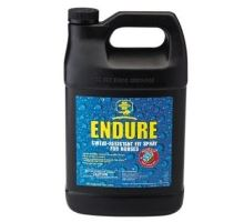 FARNAM Endure Sweat-resistant Fly 3,78l