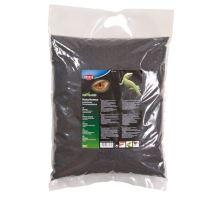 Humus, přírodní terarijní substrát (zemina) 10 l