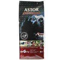 Astor Adult 15kg