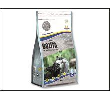 BOZITA Feline Diet & Stomach 0,4kg