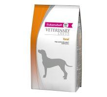Eukanuba VD Dog Renal Phase 12kg