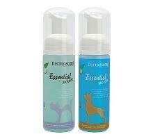 Dermoscent Essential 6 Mousse kočka 150ml