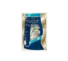 Bosch Cat Sanabelle Dental 400g