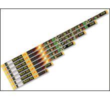 Zářivka EXO TERRA Repti Glo 2.0 - 122 cm 40W