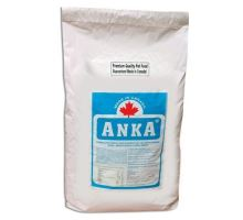 Anka Maintenance Large Breed 20kg VÝPRODEJ