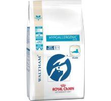 Royal Canin VD Feline Hypoall 500g
