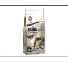 BOZITA Feline Indoor & Sterilized 2kg