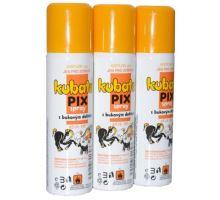 Kubatol Pix spray 150 ml