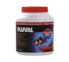 FLUVAL Color Enhancing Pellets 325ml