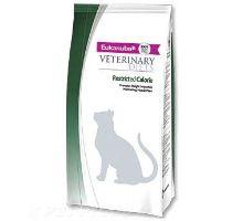 Eukanuba VD Cat Restricted Calorie 1,5kg