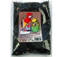 Avicentra slunečnice černá 1kg