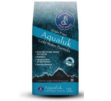 Annamaet Grain Free AQUALUK 6,8kg