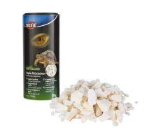Drcená sepiová kost pro plazy 250 ml/70 g