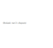 Orijen Cat  6 Fish 1,8kg