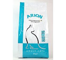 Arion Cat Premium Adult 3kg
