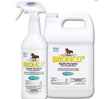 FARNAM Bronco Equine Fly spray 946ml VÝPRODEJ