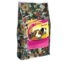Avicentra Speciál morče 25kg
