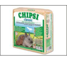 Hobliny Chipsi 1kg