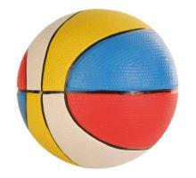 Sportovní míč plněný latex 13cm TRIXIE