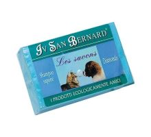 San Bernard - Mýdlo Diamonds 75g