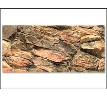 Pozadí AE Rock 80 x 40 cm 1ks