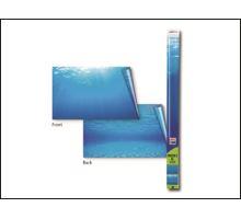 Pozadí tapeta oboustranné 2 JUWEL 150 x 60 cm 1ks