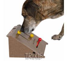 Dog Activity KICKER 26x15x24cm