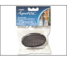 Náhradní sítko Aqua Vac 1ks
