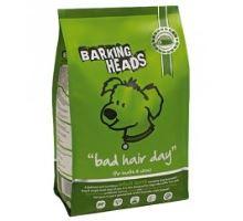 Barking Heads Bad Hair Day 12Kg