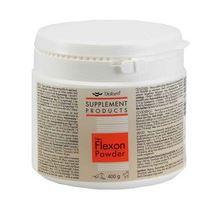 Flexon pro psy a kočky powder 400g