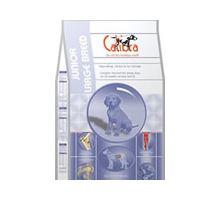 Calibra Junior Large Breed 2 balení 15kg + DOPRAVA ZDARMA