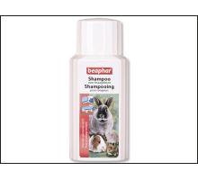 Šampon pro hlodavce 200ml