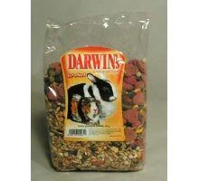 Darwin morče,králík standard 500g