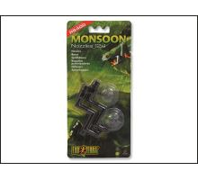 Náhradní tryska EXO TERRA Moonson 2ks