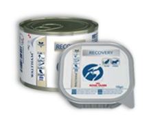 Royal Canin VD Feline, Canine konzerva Recovery 195g