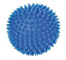 Ježek míč TRIXIE 7cm