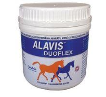 Alavis Duoflex pro koně plv 387g