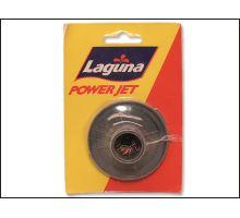 Náhradní kryt rotoru LAGUNA Free-Flo 2200 1ks