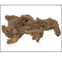 Vyřazeno Dekorace HOBBY DOHSE Savanna wood S 1ks