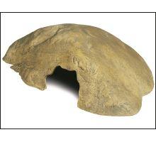 Jeskyně EXO TERRA Reptile Cave střední 1ks