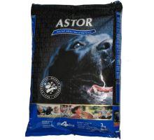 Astor Basic 15kg