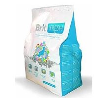 Brit Care podestýlka Ultra Fresh 5kg
