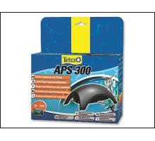 Kompresor Tetra APS 300 1ks