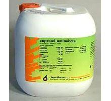 Anprosol Aminobeta sol 1l