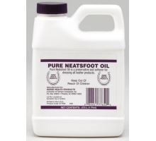 FARNAM Pure Neatsfoot oil 100% 3,78l